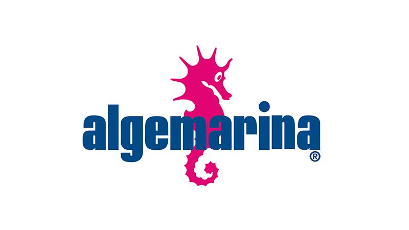 carenow Marke algemarina