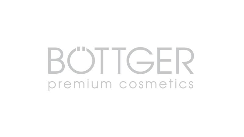 carenow Marke Böttger Premium Cosmetics