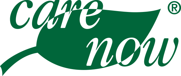 Carenow, Hersteller von Kosmetik