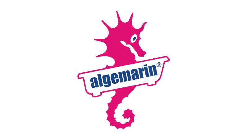 carenow Marke algemarin